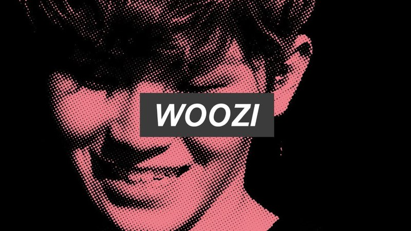 Live fast die young [ W O O Z I ]