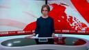 20.06.2018 Випуск новин: як українські чоловіки потрапляють у трудове рабство