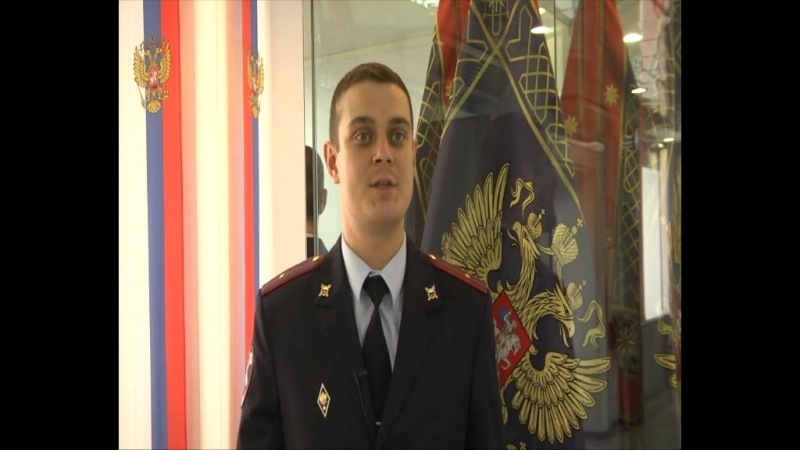 В Томске полицейские задержали подозреваемого в незаконном сбыте наркотических средств в крупном размере