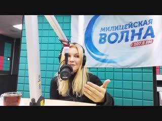 Таисия Повалий - новый альбом