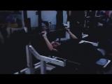 тренировка присед 50 кг х 5 жим 30 кг х 4 35 кг х 5 всем хорошего бодрого настроения, крепкого здоровья.