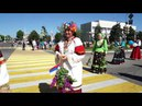 Видеосъёмка торжественных мероприятий юбилеев выпускных