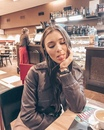 Наталия Ларионова фото #31