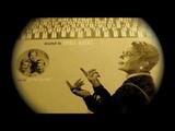 Doris Akers Sky Pilot Choir - Lord, Keep My Mind On Thee