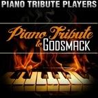 Piano Tribute Players альбом Piano Tribute to Godsmack