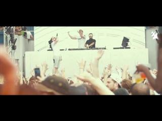 Armin Van Buuren - Sex, Love & Water (Loud Luxury Remix)