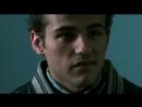 Presque rien » French Stream - Films et Séries en HD Streaming Gratuit et Sans PUB !
