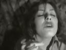 Финтиктикова о Мясе реж. Саша Протяг Второй фильм Артели деятелей имени Финтиктиковой, 2006-2009.