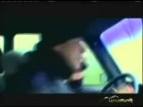 Kargin Kaset - Ay Hima Xmatsem