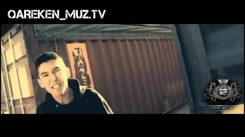 Qareken_MUZ.tv