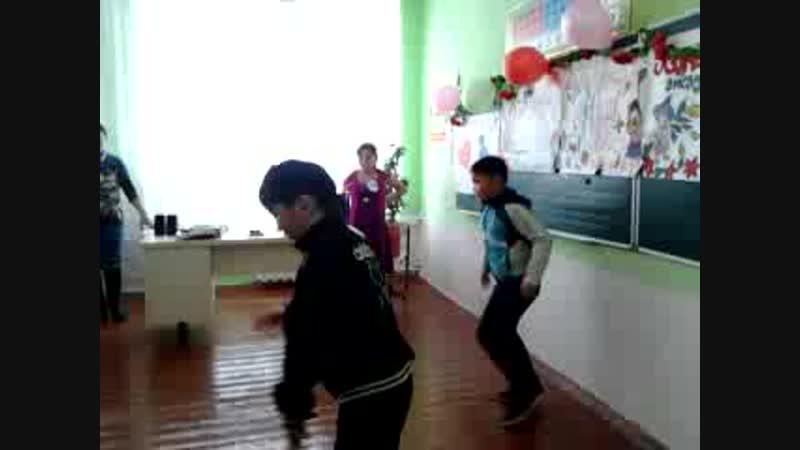 Video-2013-03-06-16-52-38