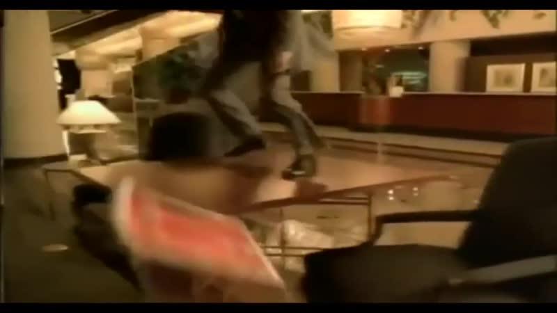 Кристофер Уокен танцует HD