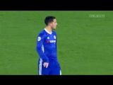 Танцы Азара | Английская Премьер-Лига