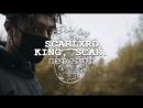 Scarlxrd - king, scar. I перевод [hell on earth]