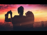 No Hopes & Alex Kostadinov - Lost In Pain [DoTheHip!]
