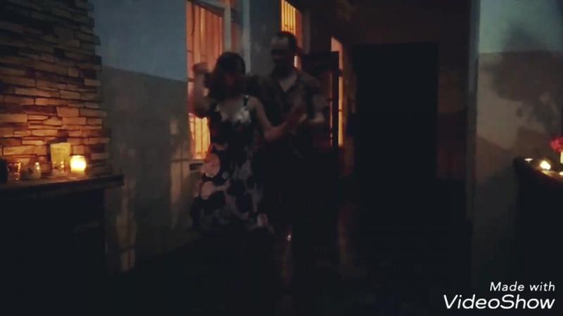 Вечерние поседели Когда танцуешь для себя и в удовольствие Студия Путь танца Танцы и йога в Сухуме 79409230108 путьта