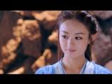 Легенда о принцессе шпионке 19 серия
