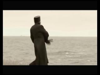 Праведники и святые ХХ века. Преподобный Кукша Одесский