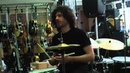 Max Klots Drum Clinic @Muztorg-2 St. Pete. 4/28/2013 - Part 1: Swinging the Snare