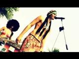 Get Lucky - Daft Punk Cover (Reggae Version) W9 Hit Talent