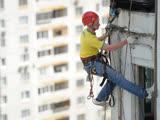 Жители дома на улице Большевиков уже пять лет ждут капитального ремонта