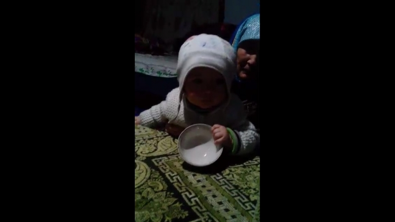 Video_2018-03-02_20-28-00