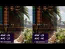 [Хороший выбор!] Что ты такое? Тест i7-8809G c видеоядром от AMD в мини-ПК NUC Hades Сanyon