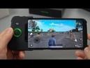 Xiaomi Black Shark 2 новый смартфон Xiaomi для геймеров