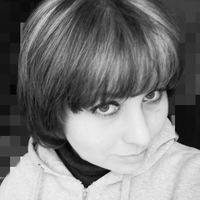 Наталья Шуркина |
