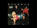 Blondie Fan Mail Swiftness 01 25 Version 7 Edit By Chrysalis Records INC LTD A Debbie Deborah Harry Production INC LTD