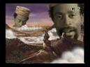 Bobby McFerrin - The Siamese Cat Song