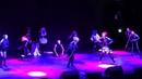 VRNFEST 2013 - D. Gray-man Танец Воронеж