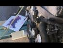 Контрактный двигатель VQ20DE на Nissan Maxima A32 от ДостАвто
