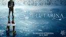 Рождественская история / Joulutarina (2007) - фэнтези, драма, Семейный