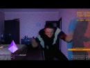RUSSIAN HARDBASS MAFIA Best Twitch Clips