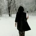 tantra_zari video