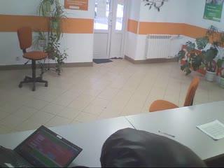 Заезжего рецидивиста задержали сразу после вооруженного налета в Подмосковье