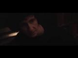 Баста ft. Юна - Мастер и Маргарита (OST Я И УДА)