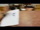 ЛУЧШИЕ ПРИКОЛЫ 2015 АВГУСТ! НАРЕЗКА ПРИКОЛОВ, УГАРНЫЕ ПРИКОЛЫ РЖАКА _ Выпуск
