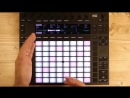 Groove3 - Ableton Push 2 Explained