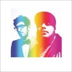 Chromeo альбом I Can't Tell You Why (DJ-KiCKS)