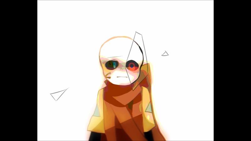 【千菱】Copycat meme (严重偷懒抱歉)