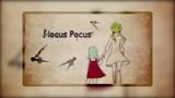 Aono, Felya - Hocus Pocus (Shikemoku RUS cover) THANK YOU FOR 1300+ SUBS!!