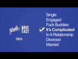 Dave East – 'Complicated' (Remix)
