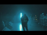 The Natural Born Killers Tour #14