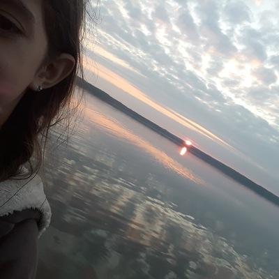 Диана Теванян