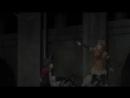 RErideD Koku Koe no Derrida / Деррида, Покоривший Время - 4 серия Lupin, Aemi, December, Kiyoko Koheiri MVO AniLibria