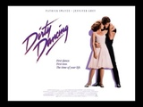 Dirty Dancing OST - 11. Overload - Zappacosta