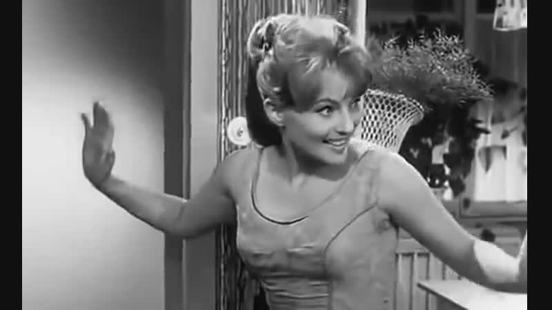 Die junge Sünderin (1960) Deutsch
