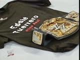 Eddie Guerrero Tribute Show - John Cena vs Randy Orton 2005/11/14